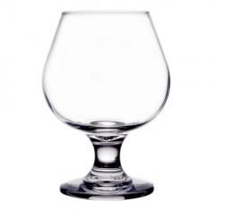 9.25 oz. Embassy Brandy Glass