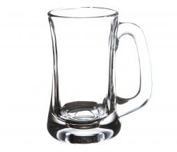 12 oz. Scandinavia Mug