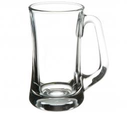 15 oz. Scandinavia Mug